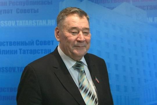 Арбитражный судРТ завершил банкротство «Вамина»
