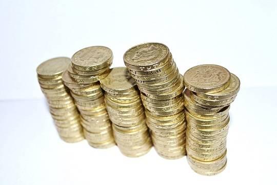 В предстоящем году бюджет Татарстана получит 178 млрд руб. заработка