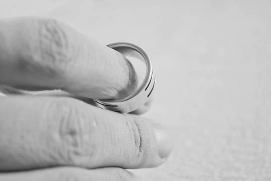 Государственная дума отклонит инициативу Татарстана поужесточению процедуры развода