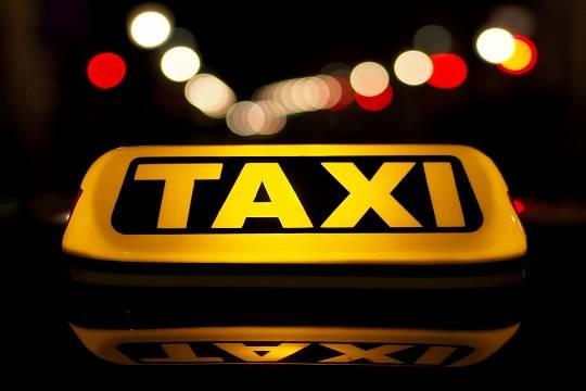 «Яндекс.Такси» вскором времени появится и вУкраинском государстве