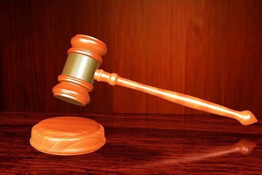 Двое граждан  Татарстана потребовали отМВД компенсацию в1,5 млн  руб.  после избиений