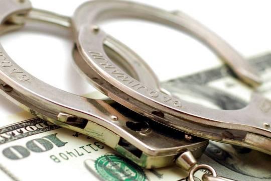 РФП проинформировал о незаконном сборе денежных средств зарегистрацию вреестре фонда