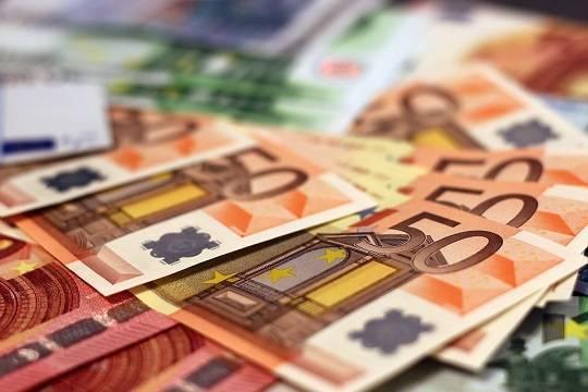 ВТатарстане суд признал 2-х  клиентовИК «ТФБ Финанс» вкладчиками