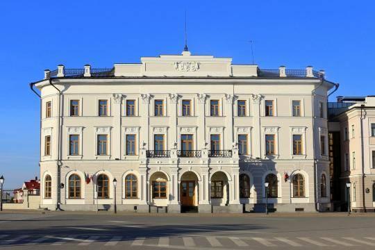 Племянник Аксенова раскритиковал «Аксенов-фест»