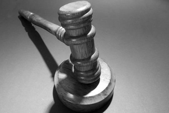 Полицейские-истязатели в Казани получили условные сроки за смерть задержанного