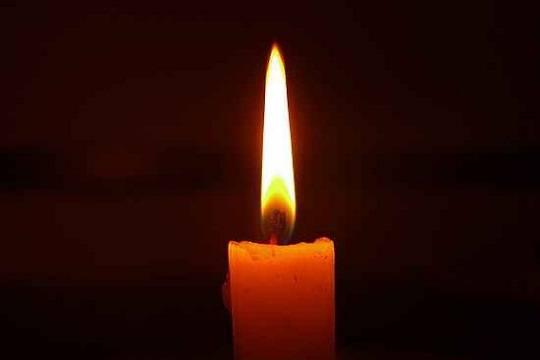 Исполнительница изКазани погибла при крушении Ту-154
