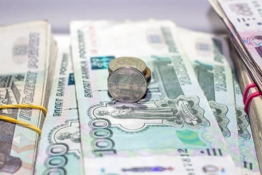 Челнинский предприниматель осужден на8 лет захищение неменее 252 млн руб.
