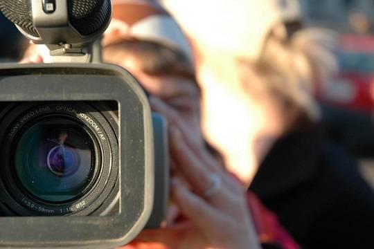 ВТатарстане осудили экс-директора школы, установившего камеры вженских туалетах