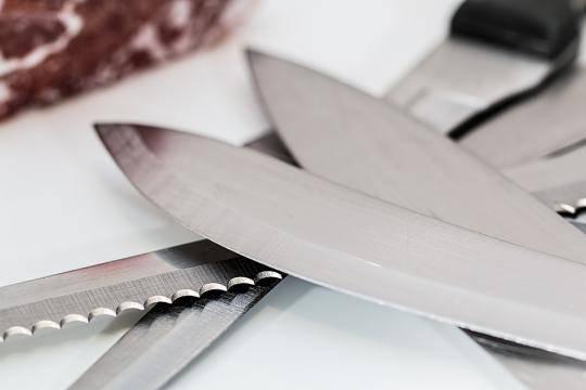 СКР неувидел криминала в8 ножевых ранениях замглавы Министерства здравоохранения Татарстана