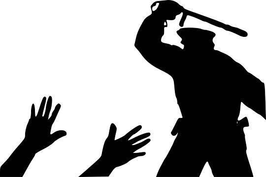 Возобновлено расследование дела против начальника казанскогоОП «Дальний»