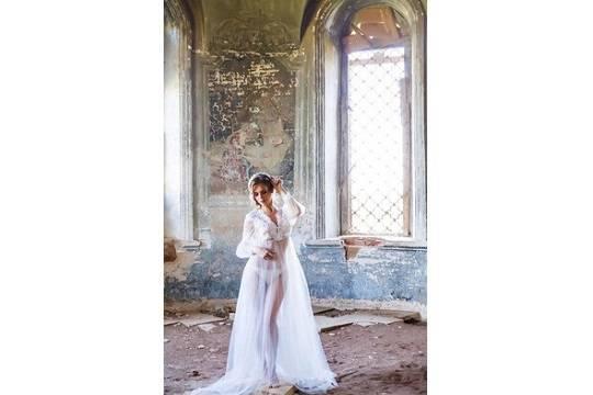 СКпроверит уместность фото обнаженной девушки втатарстанском монастыре