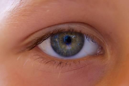 Мать требует отчелнинской школы 950 тыс руб. запроколотый глаз дочери