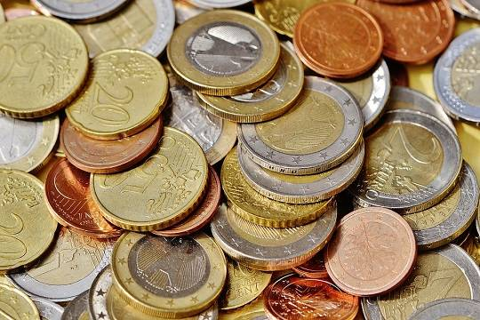 ВТатарстане судебные приставы взыскали 10,5 млрд руб.