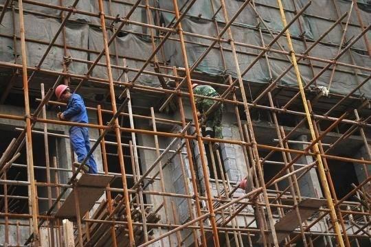 Татарстан направил на42 проекта программы «Парки искверы» 849 млн руб