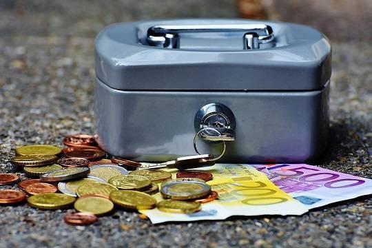«Спурт банк» остановил все операции посчетам клиентов иперестал обслуживать карты