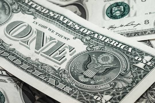 Тимер Банк 7августа закрыл собственный допофис