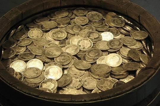 «ИнтехБанк» «отдаст» кредиторам десятую часть собственных активов