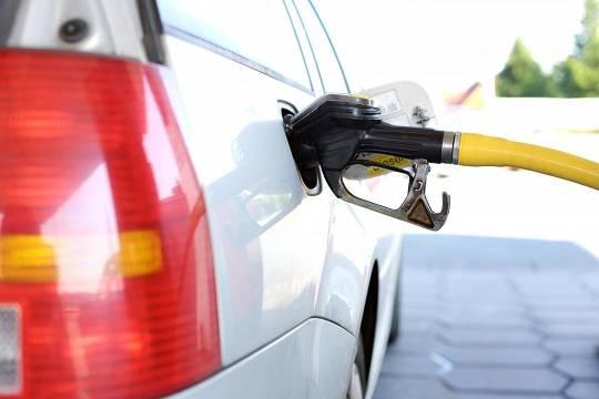 ВТатарстане АЗС подозревали всговоре из-за высоких цен