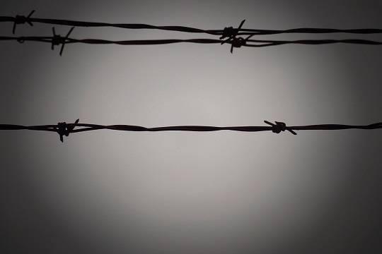 ВТатарстане вынесен вердикт вербовщику Шамиля Басаева старику Нафису