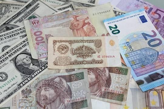 ВТатарстане задержали банкиров, похитивших 52 млн руб.
