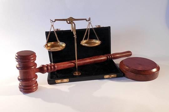 ВЕлабуге стартует суд над директором детдома зааферы сгосбюджетом