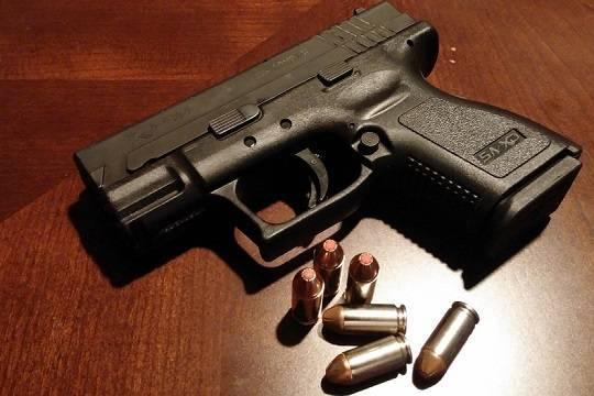 Лидер банды «29 комплекс» пойдет под суд зазаказные убийства