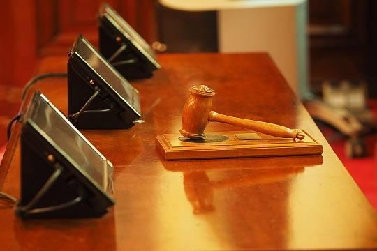 Девять участников нелегального религиозного объединения предстанут перед судом вТатарстане