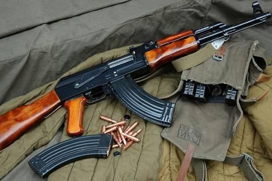 Полицейские Казани, разыгравшие «спектакль» с реализацией оружия, были отправлены под домашний арест