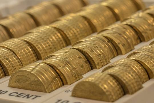 АСВ выявило вСпурт Банке недостачу на1,1 млрд руб.