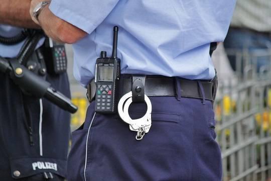 Полицейские из«отдела пыток» вНижнекамске попросились насвободу