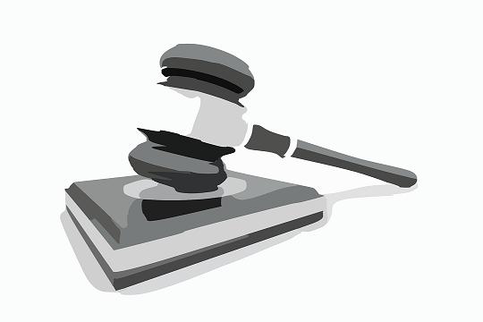 ВНижнекамске иностранца обвинили винтимной близости сподростками