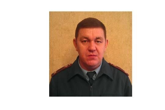 ВТатарстане осуждён прежний глава пожарной части идвое его подчинённых