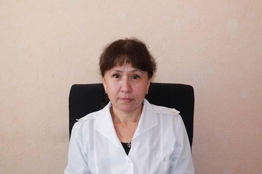 ВТатарстане обвинитель  просит несажать педиатра засмерть ребенка