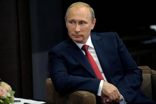 Казань примет чемпионат Европы поспринтерскому триатлону 2019 года