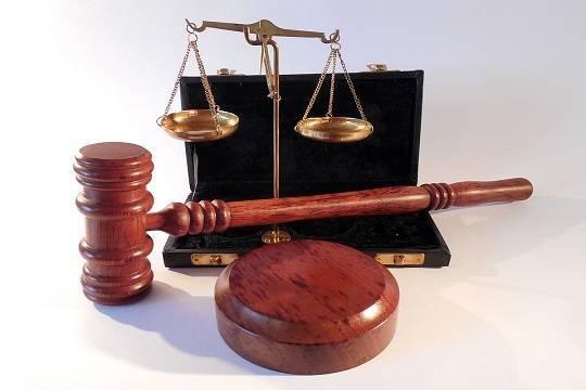 Участники «Чистопольского Джамаата» вКазани получили 16-24 года заключения