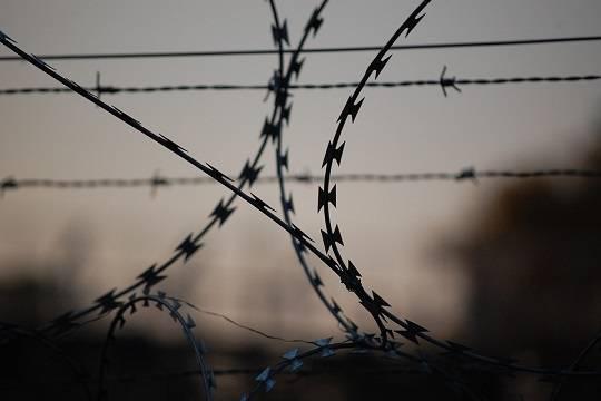 Повесившегося вКазани начальника колонии обвинили ввымогательстве узаключенных